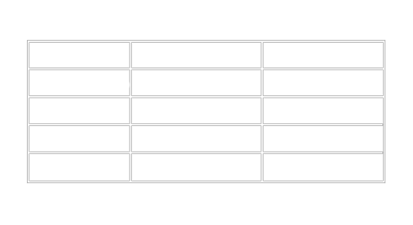 world-pass-table.png