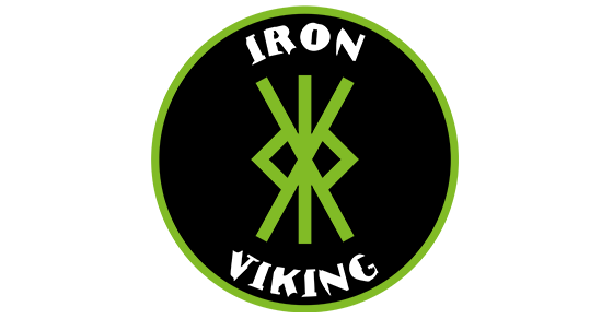 Iron Viking