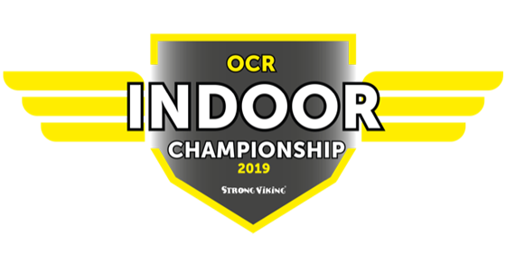 OCR Indoor Championship